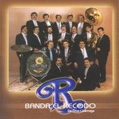 Play & Download El Apartamento by Banda El Recodo | Napster