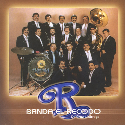 Play & Download El Apartamento by Banda El Recodo | Napster
