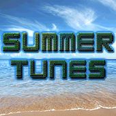 Summer Tunes by Studio All Stars
