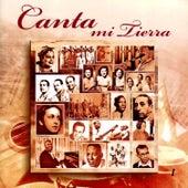Canta Mi Tierra Vol.1 by Various Artists