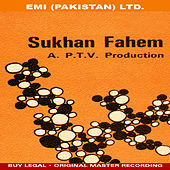 Sukhan Fahem by Various Artists