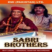 Sabri Brothers by Sabri Brothers