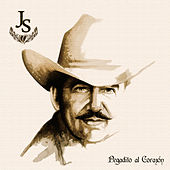 Play & Download Pegadito al Corazon by Joan Sebastian | Napster
