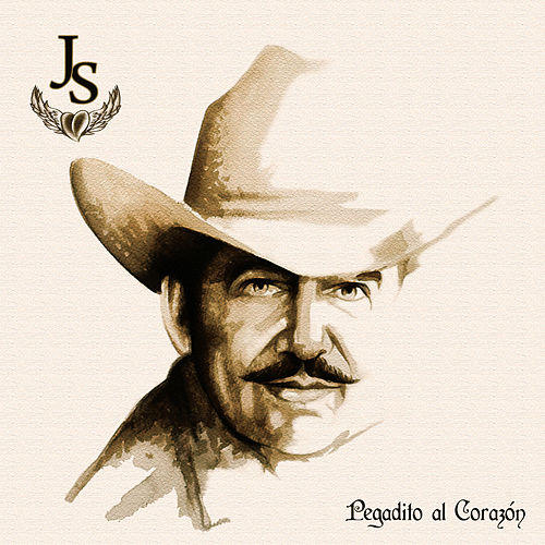 Play & Download Pegadito al Corazon by Joan Sebastian | Napster