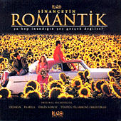 Play & Download Romantik by Various Artists | Napster