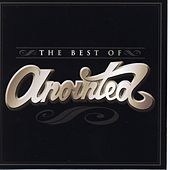 The Best Of Anointed von Anointed
