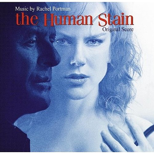 Human Stain by Various Artists