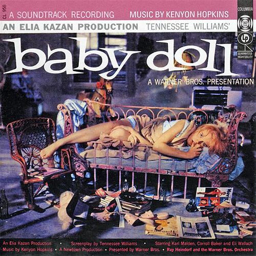 Play & Download Baby Doll by Smiley Lewis | Napster