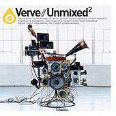 Play & Download Verve Unmixed 2 by Various Artists | Napster
