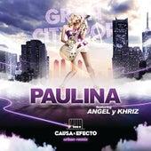 Causa Y Efecto by Paulina Rubio