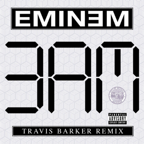 Play & Download 3 A.M. by Eminem | Napster