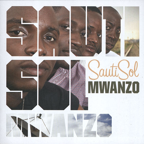 Play & Download Mwanzo by Various Artists | Napster