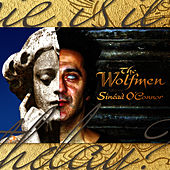 Play & Download Jackie, Is It My Birthday? (Featuring Sinéad O'connor) by The Wolfmen | Napster