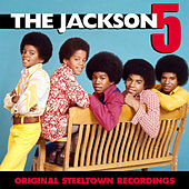 Play & Download Original Steeltown Recordings by The Jackson 5 | Napster
