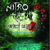 Play & Download Rainforest Culture by NITRO | Napster