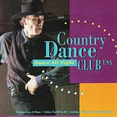 Dance All Night by Country Dance Kings