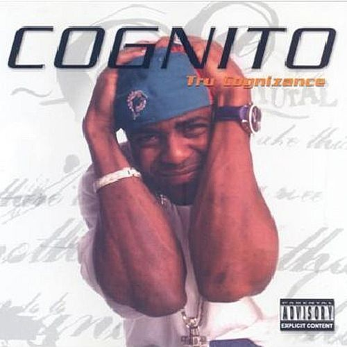 Play & Download Tru Cognizance by Cognito | Napster