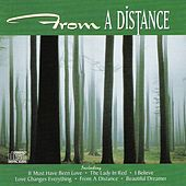 Play & Download From A Distance by Pierre Belmonde | Napster