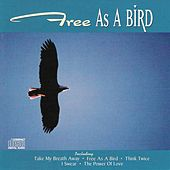 Play & Download Free As A Bird by Pierre Belmonde | Napster