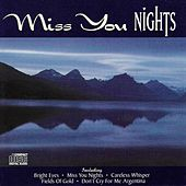 Play & Download Miss You Nights by Pierre Belmonde | Napster