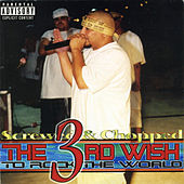 Play & Download The 3rd Wish: To Rock The World by South Park Mexican | Napster