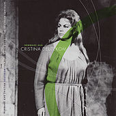 Play & Download Hommage Aan Cristina Deutekom by Cristina Deutekom | Napster