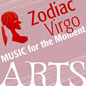 Music For The Moment: Zodiac Virgo by Various Artists