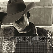 Play & Download See If I Care by Gary Allan | Napster