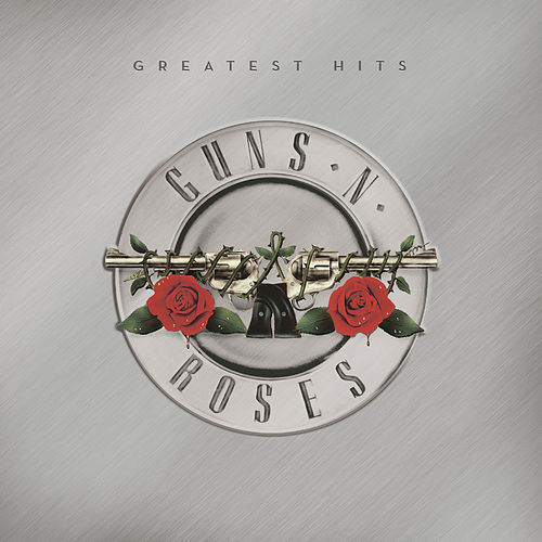Play & Download Greatest Hits by Guns N' Roses | Napster
