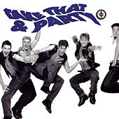 Play & Download Take That And Party by Take That | Napster