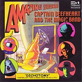 Play & Download Dichotomy by Captain Beefheart | Napster