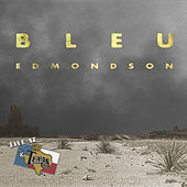 Live at Billy Bob's Texas by Bleu Edmondson