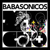 Play & Download Mucho Mas by Babasónicos | Napster