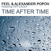 Play & Download Time After Time (Part 1) by Alexander Popov | Napster