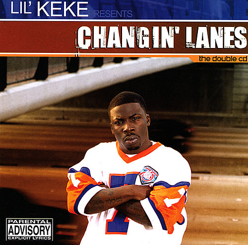 Play & Download Changin' Lanes by Lil' Keke | Napster