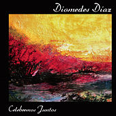 Play & Download Celebremos Juntos by Various Artists | Napster