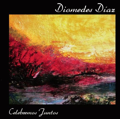 Celebremos Juntos by Various Artists