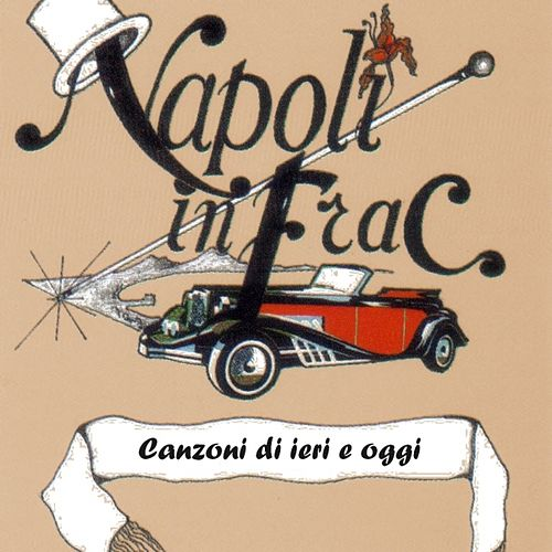 Play & Download Napoli in frac - vol. 12 by Various Artists | Napster