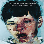 Play & Download Jackie Collins Existential Question Time by Manic Street Preachers | Napster