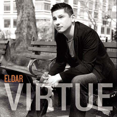 Virtue by Eldar