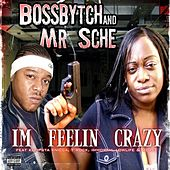 Play & Download I'm Feelin' Crazy by Mr. Sche | Napster