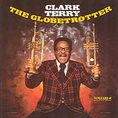 The Globetrotter by Clark Terry