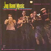 Play & Download Jug Band Music by Jim Kweskin | Napster