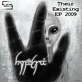 Play & Download Their Existing by Hymera | Napster