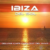 Play & Download Ibiza Del Sol (Cafe Chillout del Mar) by Various Artists | Napster