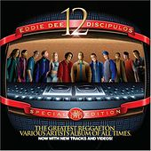 Play & Download 12 Discipulos by Various Artists | Napster
