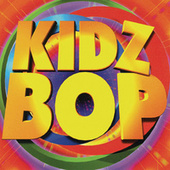 Play & Download Kidz Bop by KIDZ BOP Kids | Napster