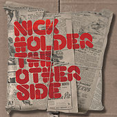 The Other Side by Nick Holder