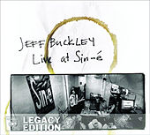 Play & Download Live At Sin-é by Jeff Buckley | Napster