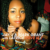 Play & Download Love Is by Mark Grant | Napster